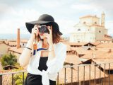 tourist-and-photographer-woman-is-taking-photo-in-beautiful-city-87-small